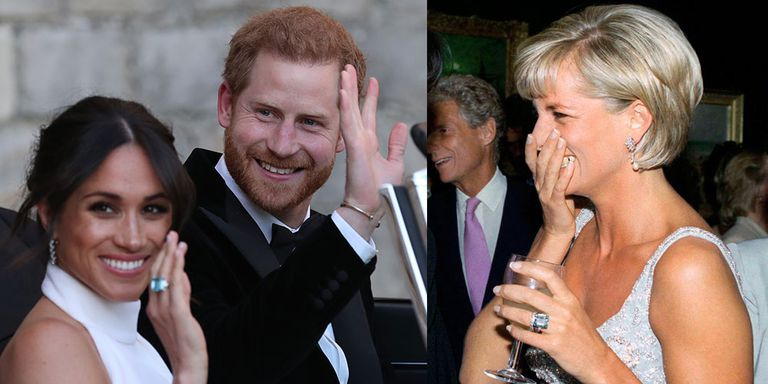 meghan-markle-princess-diana-blue-ring-wedding-1526764737.jpg