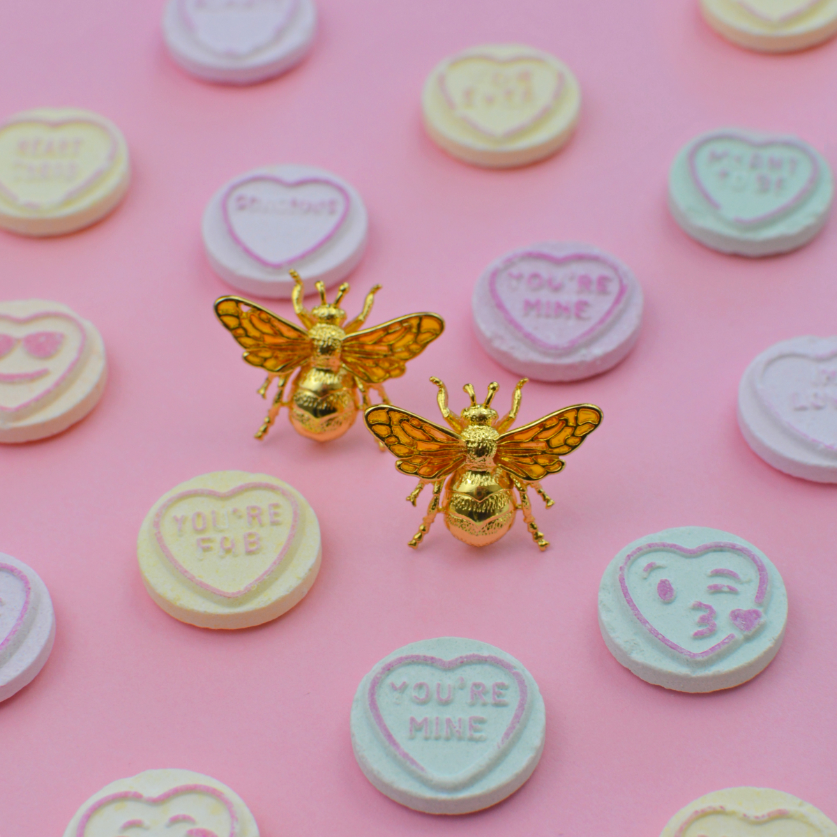 bee earrings 2.jpg