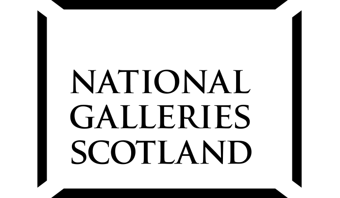 scottish national gallery.png