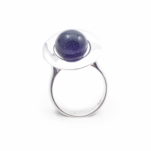 Astro Micro Orb Ring