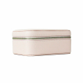 Alternate Image For Jewellery Box - Blush
