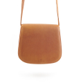 Alternate Image For The Gaby Bee Bag - Tan