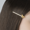 Alternate Image For Mini Queen Bee Hair Slide